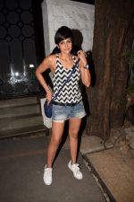 Mandira Bedi at Gourav Kapoor Birthday Party in Corner House on 12th April 2018 (46)_5ad04c042b2be.JPG