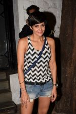 Mandira Bedi at Gourav Kapoor Birthday Party in Corner House on 12th April 2018 (49)_5ad04c08a0720.JPG