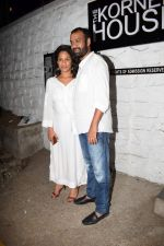 Masaba at Gourav Kapoor Birthday Party in Corner House on 12th April 2018 (77)_5ad04c1821606.JPG