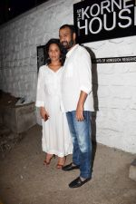 Masaba at Gourav Kapoor Birthday Party in Corner House on 12th April 2018 (78)_5ad04c196f752.JPG