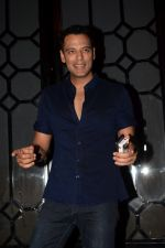 Samir Kochhar at Gourav Kapoor Birthday Party in Corner House on 12th April 2018 (24)_5ad04c9a14055.JPG