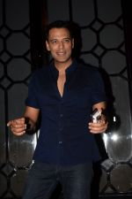 Samir Kochhar at Gourav Kapoor Birthday Party in Corner House on 12th April 2018 (25)_5ad04c9b76d86.JPG