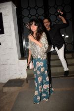 Shruti Seth at Gourav Kapoor Birthday Party in Corner House on 12th April 2018 (65)_5ad04cf2b4859.JPG