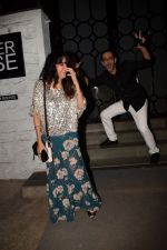 Shruti Seth at Gourav Kapoor Birthday Party in Corner House on 12th April 2018 (67)_5ad04cf5d4d66.JPG
