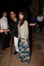 Shruti Seth at Gourav Kapoor Birthday Party in Corner House on 12th April 2018 (68)_5ad04cf786c8b.JPG
