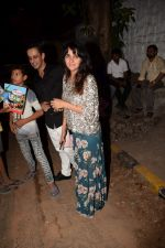Shruti Seth at Gourav Kapoor Birthday Party in Corner House on 12th April 2018 (69)_5ad04cf8e048e.JPG