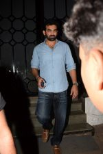 Zaheer Khan at Gourav Kapoor Birthday Party in Corner House on 12th April 2018 (86)_5ad04d0cd200d.JPG