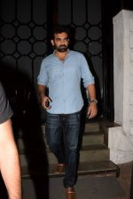 Zaheer Khan at Gourav Kapoor Birthday Party in Corner House on 12th April 2018 (87)_5ad04d0e8e0f8.JPG