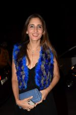 Farah Ali Khan At The Launch Of Bespoke Home Jewels By Minjal Jhaveri on 13th April 2018 (26)_5ad1bdbc049c0.jpg