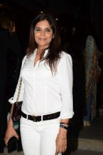 Neelam Singh At The Launch Of Bespoke Home Jewels By Minjal Jhaveri on 13th April 2018 (33)_5ad1bde9e3389.jpg