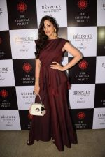 Sonali bendre At The Launch Of Bespoke Home Jewels By Minjal Jhaveri on 13th April 2018 (13)_5ad1be1accd92.jpg