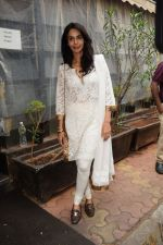 Mallika sherawat Spotted at Indigo andheri on 17th April 2018 (2)_5adf2cc352a78.JPG