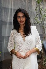 Mallika sherawat Spotted at Indigo andheri on 17th April 2018 (4)_5adf2cc8f1751.JPG
