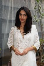 Mallika sherawat Spotted at Indigo andheri on 17th April 2018 (6)_5adf2ccee43a4.JPG