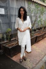 Mallika sherawat Spotted at Indigo andheri on 17th April 2018 (8)_5adf2cd4c59f4.JPG
