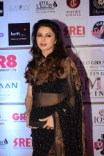 Bhagyashree at Beti Fashion show at jw marriott Juhu mumbai on 18th April 2018 (23)_5adf387f9a287.JPG