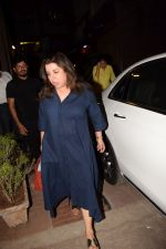 Farah khan Spotted at juhu on 17th April 2018 (7)_5adf2dff0c153.JPG