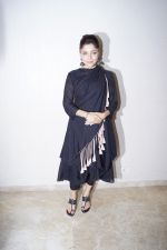 Kanika Kapoor at the launch of First Ever Devotional Song Ik Onkar on 17th April 2018 (15)_5adf2f06782ac.JPG