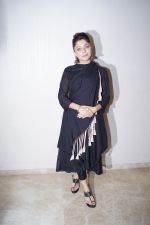 Kanika Kapoor at the launch of First Ever Devotional Song Ik Onkar on 17th April 2018 (16)_5adf2f099b684.JPG