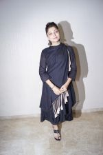 Kanika Kapoor at the launch of First Ever Devotional Song Ik Onkar on 17th April 2018 (17)_5adf2f0e1c609.JPG