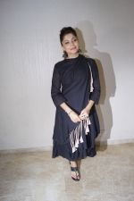 Kanika Kapoor at the launch of First Ever Devotional Song Ik Onkar on 17th April 2018 (18)_5adf2f13a3346.JPG