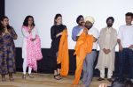 Kanika Kapoor at the launch of First Ever Devotional Song Ik Onkar on 17th April 2018 (26)_5adf2f3bb26eb.JPG