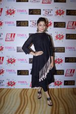 Kanika Kapoor at the launch of First Ever Devotional Song Ik Onkar on 17th April 2018 (32)_5adf2f530e516.JPG