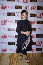 Kanika Kapoor at the launch of First Ever Devotional Song Ik Onkar on 17th April 2018 (36)_5adf2f618a563.JPG
