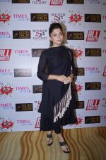 Kanika Kapoor at the launch of First Ever Devotional Song Ik Onkar on 17th April 2018 (39)_5adf2f6b96fcd.JPG