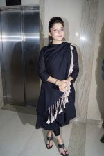Kanika Kapoor at the launch of First Ever Devotional Song Ik Onkar on 17th April 2018 (8)_5adf2ee644e9b.JPG