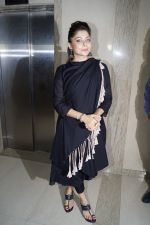 Kanika Kapoor at the launch of First Ever Devotional Song Ik Onkar on 17th April 2018 (9)_5adf2eed2f0e5.JPG