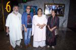 Manoj Pahwa, Seema Bhargava, Vinay Pathak, Alka Amin at the Trailer Launch Of Film Khajoor Me Atke on April 16 2018 (28)_5adec66d2f89f.JPG