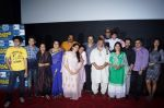 Manoj Pahwa, Seema Bhargava, Vinay Pathak, Sanah Kapoor, Alka Amin at the Trailer Launch Of Film Khajoor Me Atke on April 16 2018 (23)_5adec5fa50a9b.JPG