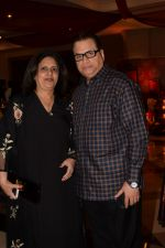 Ramesh Taurani at Beti Fashion show at jw marriott Juhu mumbai on 18th April 2018 (10)_5adf363b7abcb.JPG