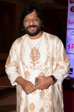 Roop Kumar Rathod at Beti Fashion show at jw marriott Juhu mumbai on 18th April 2018 (6)_5adf35ff2ea20.JPG