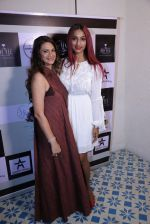 Sandhya Shetty and Sonalli Guptaa at her Book Launch in Association with ShanyaKapur�s Collection by Kay Pee Jewellers_5adebb6570a31.JPG