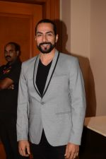 Sudhanshu Pandey at Beti Fashion show at jw marriott Juhu mumbai on 18th April 2018 (17)_5adf3871eb43b.JPG