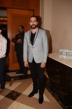 Sudhanshu Pandey at Beti Fashion show at jw marriott Juhu mumbai on 18th April 2018 (18)_5adf38754b8fa.JPG