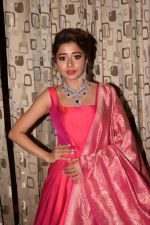 Tina Dutta at Beti Fashion show at jw marriott Juhu mumbai on 18th April 2018 (7)_5adf35b050eeb.JPG