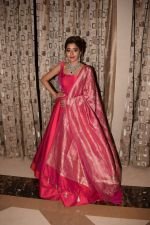 Tina Dutta at Beti Fashion show at jw marriott Juhu mumbai on 18th April 2018 (8)_5adf35b39f41d.JPG