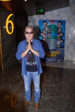 Vinay Pathak at the Trailer Launch Of Film Khajoor Me Atke on April 16 2018 (30)_5adec68d69461.JPG