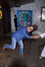 Vinay Pathak at the Trailer Launch Of Film Khajoor Me Atke on April 16 2018 (32)_5adec6961ea6b.JPG