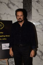 Akbar Khan at Poonam dhillon birthday party in juhu on 18th April 2018 (11)_5ae00e9c300fe.JPG