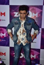 Amit Sadh at the Re-Launch Of Zoom Styles By Myntra Party on 19th April 2018 (38)_5ae0431f9607e.JPG