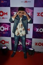 Amit Sadh at the Re-Launch Of Zoom Styles By Myntra Party on 19th April 2018 (39)_5ae043228e697.JPG