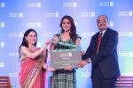 Anushka Sharma at the Standard Chartered press conference at Fourseasons hotel in mumbai on 24th April 2018 (13)_5ae092c193fb2.JPG