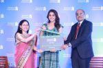 Anushka Sharma at the Standard Chartered press conference at Fourseasons hotel in mumbai on 24th April 2018 (14)_5ae092cf615c6.JPG