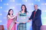 Anushka Sharma at the Standard Chartered press conference at Fourseasons hotel in mumbai on 24th April 2018 (15)_5ae092dd62edf.JPG