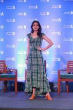 Anushka Sharma at the Standard Chartered press conference at Fourseasons hotel in mumbai on 24th April 2018 (16)_5ae092e54543c.JPG