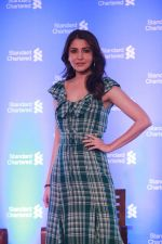 Anushka Sharma at the Standard Chartered press conference at Fourseasons hotel in mumbai on 24th April 2018 (19)_5ae092f90f01b.JPG